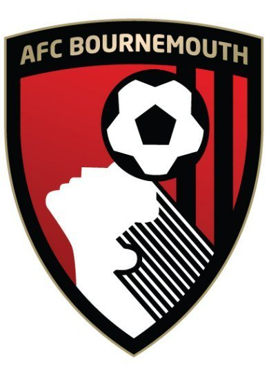 Logo afcb
