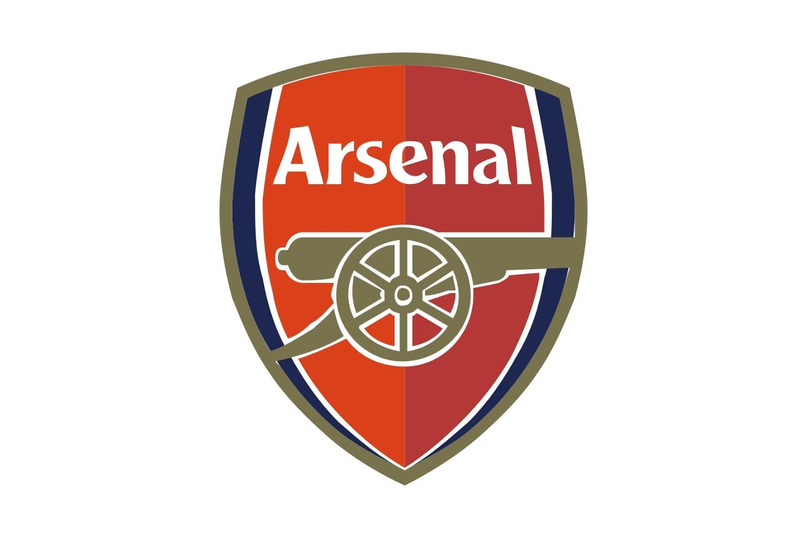 Logo Arsenal.com