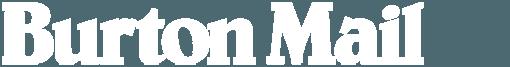 Logo Burton Mail