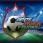 Logo Gente, Pasión y Fútbol