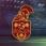 Logo Invictos