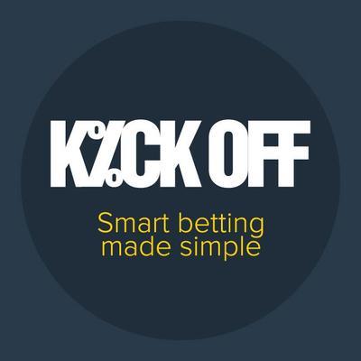 Logo KickOff