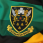 Logo Northampton Saints Official Twitter