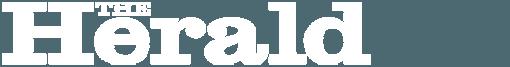 Logo Plymouth Herald
