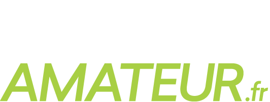 Logo rugbyamateur.fr