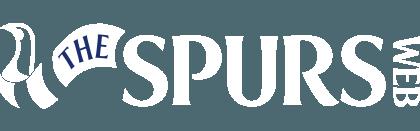 Logo SpursWeb