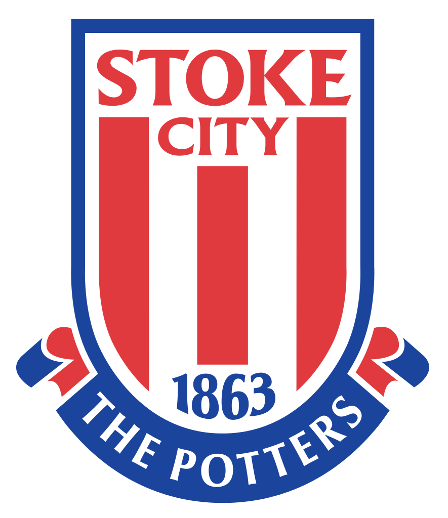 Logo stokecityfc