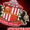 Logo Sunderland Echo