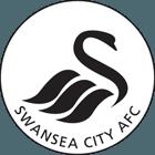 Logo swanseacity
