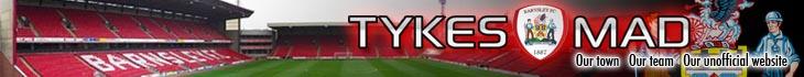 Logo TykesMAD