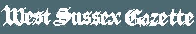 Logo West Sussex Gazette